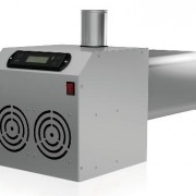 B-TWO-200-kw-maly