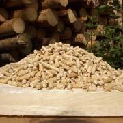 kotelnaya-na-pellets