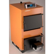 Caltherm F