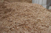BIOMASS_FOR_FUEL