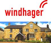 windhager_matfen