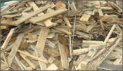 utilizaciya-drevesiny