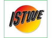 ISTWE