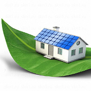 energoeffectivnie-doma