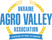 Ukraine Agro Valley Association