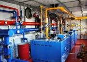 rekonstrukcija-i-modernizacija-kotelnoj
