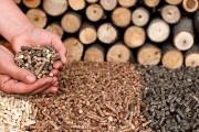 woodpellets_granul