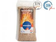 Woodox