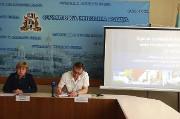 zavtra-v-sumakh-nachnutsya-dni-stabilnoy-energii-programma