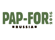 PAP-FOR 2016