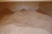 EU_wood_pellet_imports