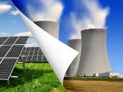 AES_alternativnaia-zelenfya-energetika-638x480
