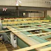 HMS Holzindustrie