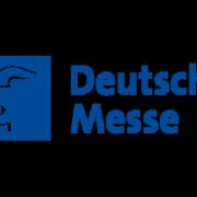 Logo-Deutsche-Messe_alias_300x225px